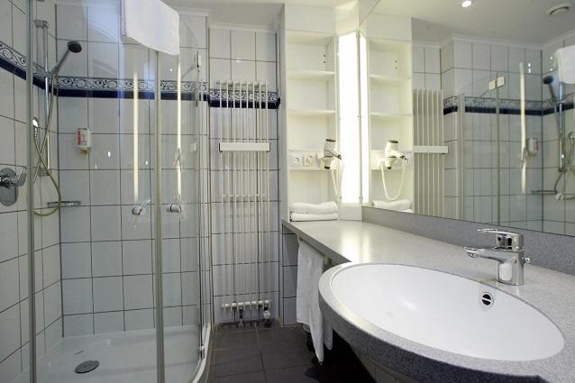 Pulizie d 39 autunno rimedi per la casa fai da te e consigli - Rimedi per andare in bagno ...