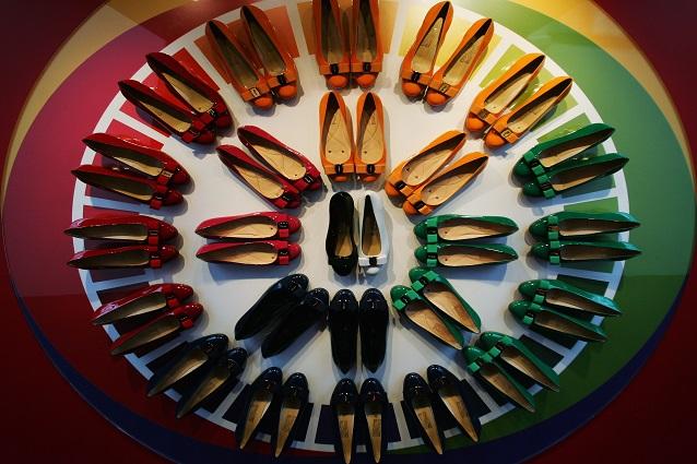 Come scegliere le scarpe giuste e i consigli da non perdere
