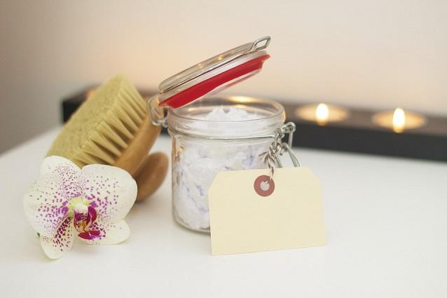 Come prepararsi un bagno rilassante consigli e prodotti da utilizzare - Bagno rilassante ...