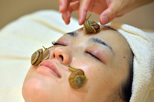 I benefici della bava di lumaca per la pelle e i capelli: 10 cose da sapere