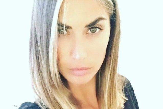 Modificare foto con tagli di capelli