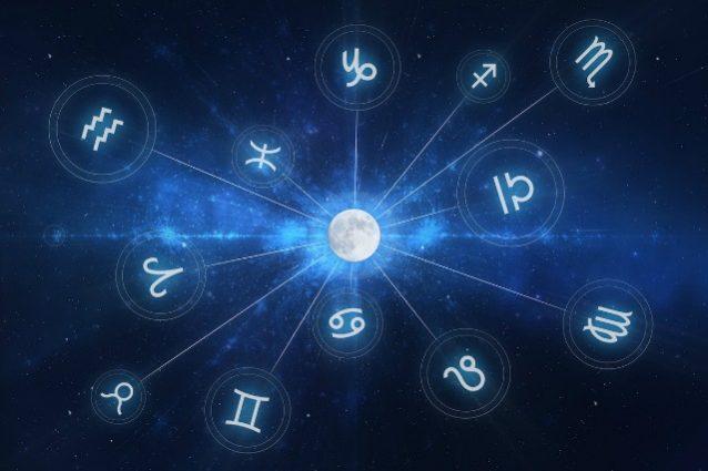 Oroscopo: l'aggettivo perfetto per ogni segno zodiacale