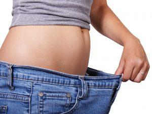 Tornare in forma dopo le feste? Secondo gli scienziati occorrono 5 mesi
