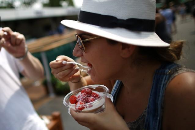 Dimagrire mangiando: i cibi dimagranti per perdere peso facilmente