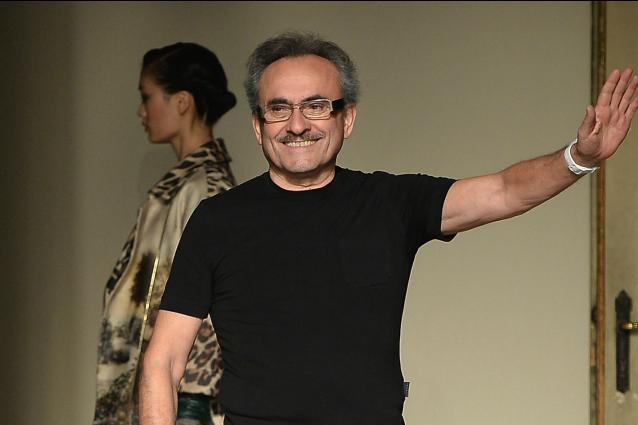 E' morto Angelo Marani, lo stilista che ha lanciato il denim elastico