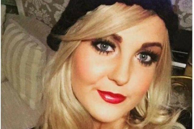 Troppo giovane per il pap test, Amber muore a 25 anni per un cancro al collo dell'utero