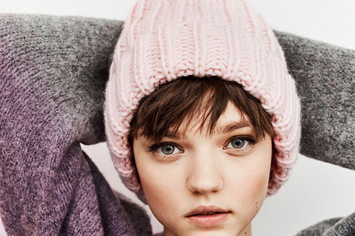 scarpe da skate prodotto caldo più economico Cappelli d'inverno: 9 modelli trendy da avere