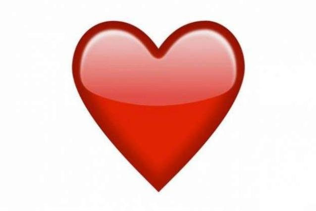 cuore - photo #36