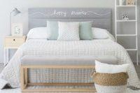 I segreti per dormire bene 10 cibi da evitare prima di - Cibi per durare di piu a letto ...