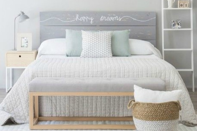 Addio letto matrimoniale dormire separati il segreto per far durare a lungo una coppia - Durare piu a letto ...