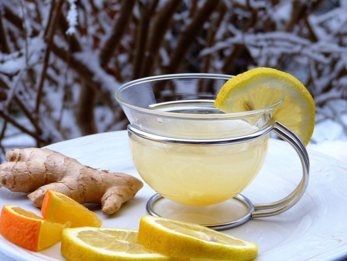 Allergia Rimedi Della Nonna raffreddore: i rimedi naturali efficaci per curarlo velocemente