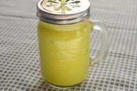 Zenzero e limone: proprietà e ricette per assumerli ogni..