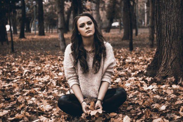 Attacchi di panico: cosa sono e i consigli per stare bene da subito