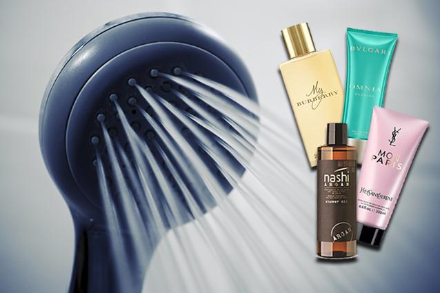 Bagno Doccia Neutro : Olio per la doccia cos è e come si usa per avere una pelle setosa