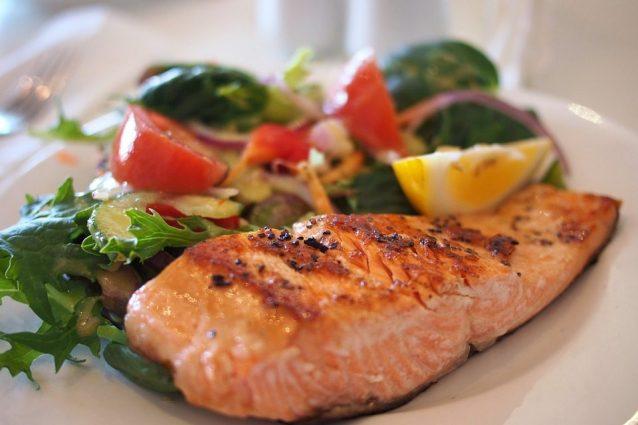 Cibi ricchi di Omega 3: tutti gli alimenti che ne contengono di più