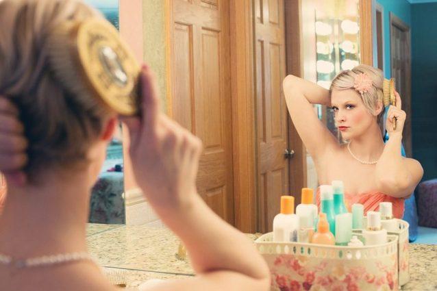 Autostima femminile: 6 modi per migliorarla in poche e semplici mosse