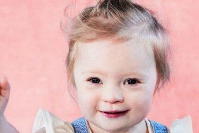 21 marzo: è la Giornata Mondiale Sindrome di Down