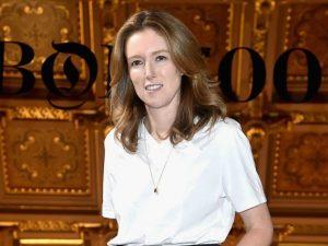 Clare Waight Keller sostituisce Riccardo Tisci alla direzione di Givenchy