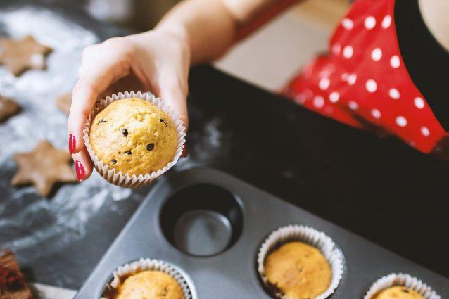 5 cattive abitudini alimentari che ci fanno ingrassare