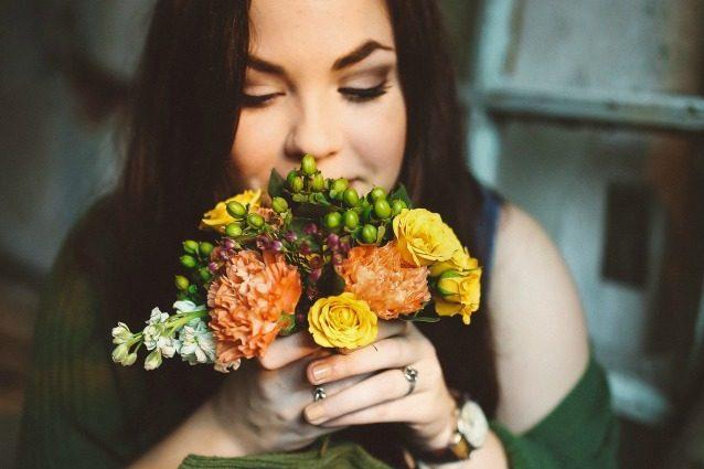 Le donne vanno celebrate ogni giorno, ecco 7 modi per farlo