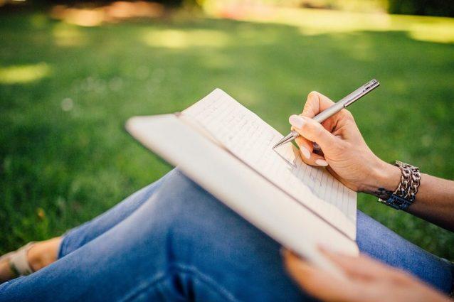 Test psicologico della scrittura: scoprire la propria personalità con la grafologia
