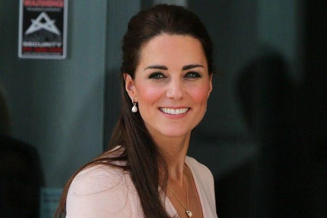 Il matrimonio di Pippa Middleton e i gossip sulla fidanzata di Harry
