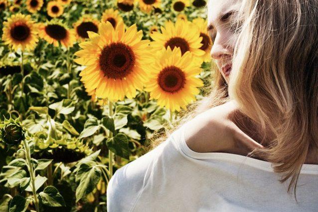 Oroscopo: un fiore primaverile per ogni segno zodiacale
