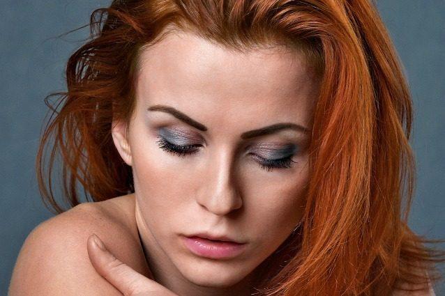 Cosa dice la pelle del tuo stato di salute: ecco come interpretare le macchie sul viso