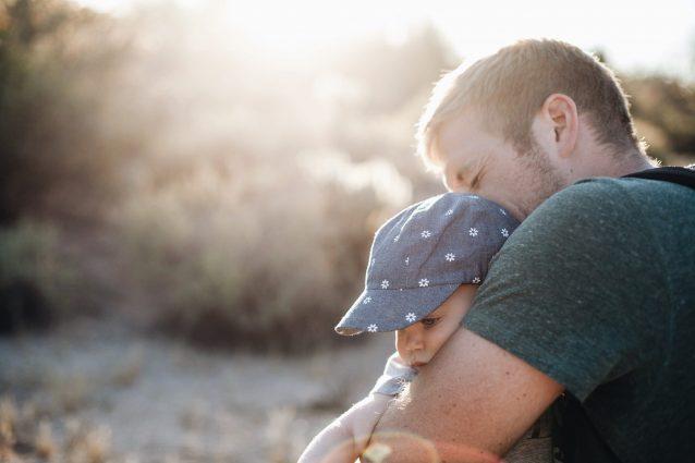 Oroscopo: che papà sarai? Lo rivela il tuo segno zodiacale