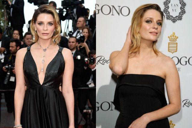 AmFAR Cannes 2017: chi ha vestito chi