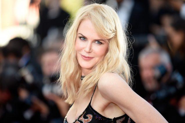Nicole Kidman compie 50 anni: l'evoluzione dello stile della diva bon-ton