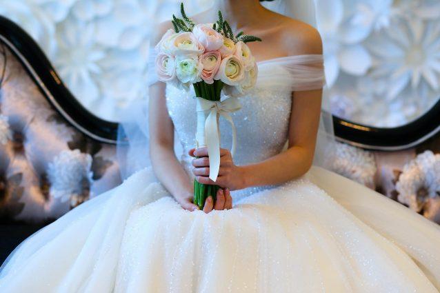 Oroscopo: che sposa sarai? Lo rivela il tuo segno zodiacale