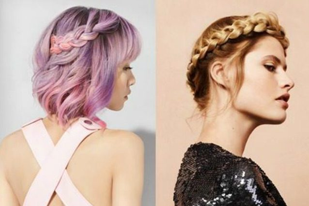 Hair Fashion Night, ritorna la notte bianca dei parrucchieri