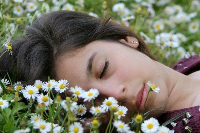 Quanto bisogno hai di dormire? Lo rivela il segno zodiacale