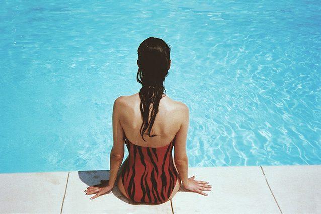 Pelle chiara? 5 trucchi per abbronzarti più velocemente in modo sano