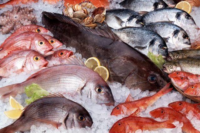 Come capire se il pesce è fresco: le regole per riconoscere quello migliore