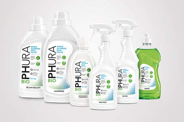 Pulizie domestiche donna fanpage for Paga oraria pulizie domestiche