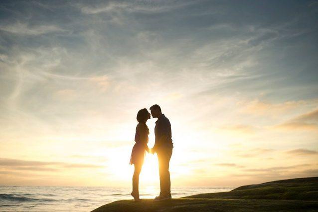 Tornare o non tornare con il proprio ex? La risposta nel segno zodiacale