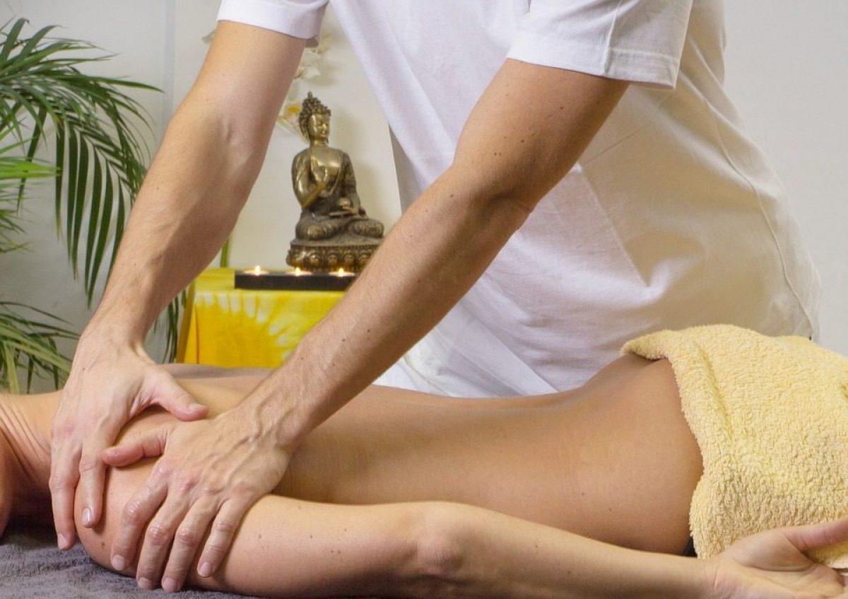 Dove posso ottenere un massaggio sessuale