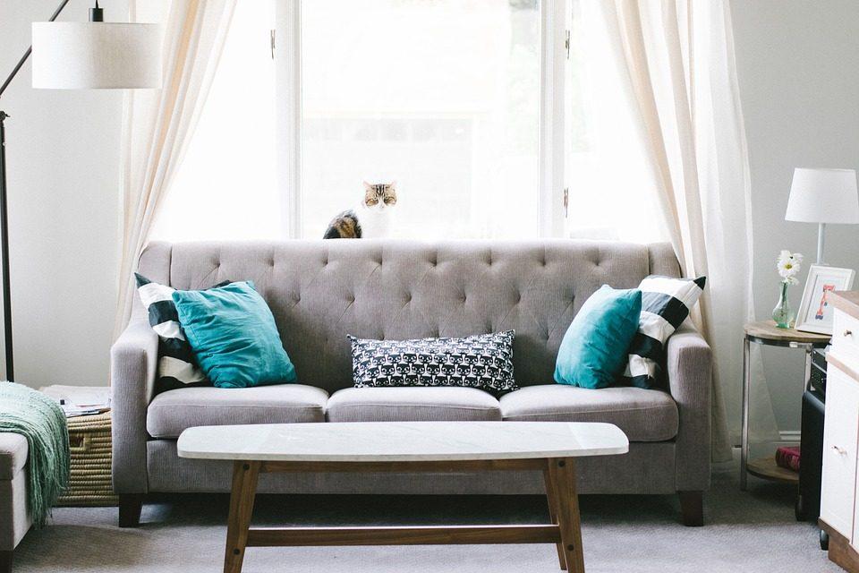 Divani Bianchi Pelle : Come pulire il divano in pelle