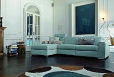 Casa donna fanpage - Pulire pelle divano ...