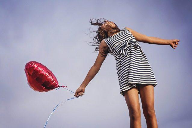 Vuoi essere felice? Ecco le 11 cattive abitudini che devi abbandonare