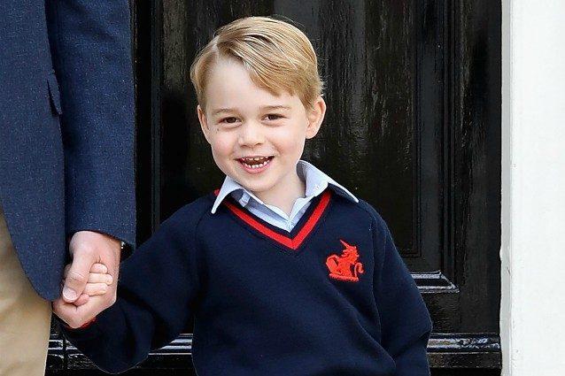 Metodo Montessori, boom di richieste: tutti vogliono educare i figli come George