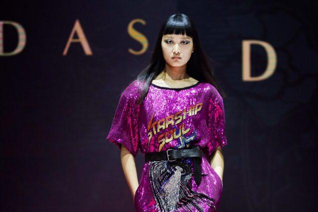 Peter Dundas: dopo l'addio a Cavalli debutta con la sua collezione