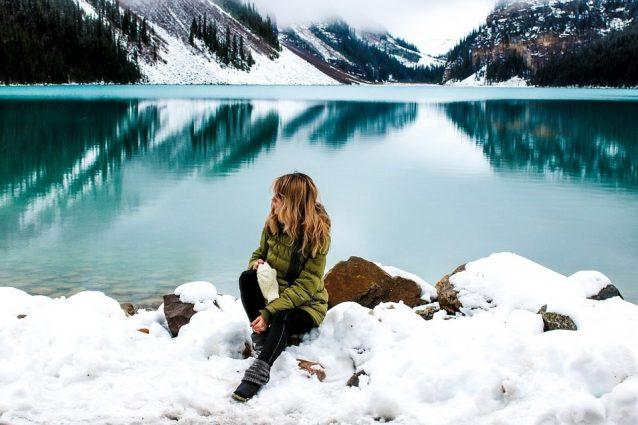 Oroscopo: il viaggio invernale perfetto per il tuo segno zodiacale