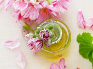 Olio di rosa mosqueta: tutti i benefici per pelle, corpo e capelli