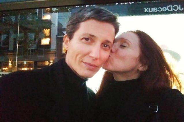 Julian e Fleur le donne che volevano sposarsi 25 volte: un cancro ha infranto il sogno