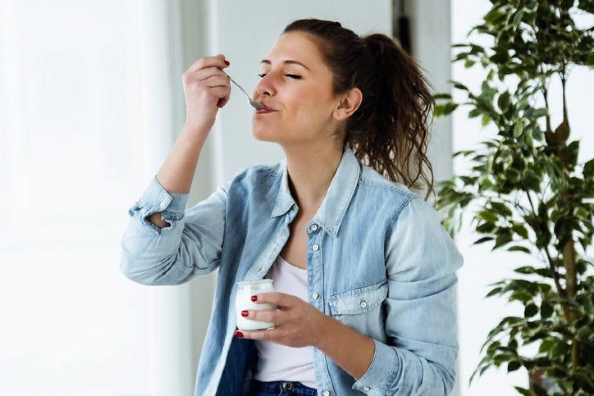 dieta senza zucchero o grassi