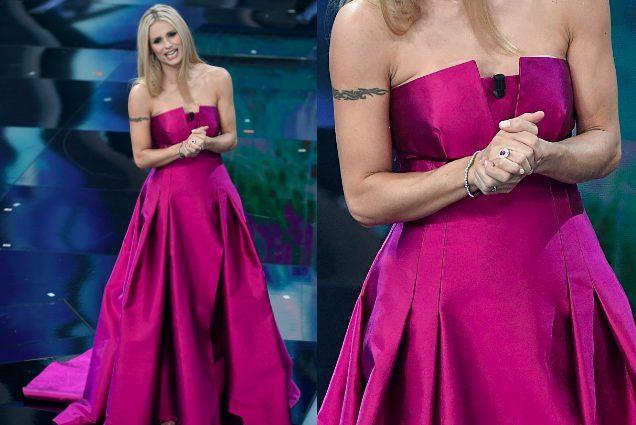 Dall'anello rosa al collier di diamanti: tutti i gioielli ...