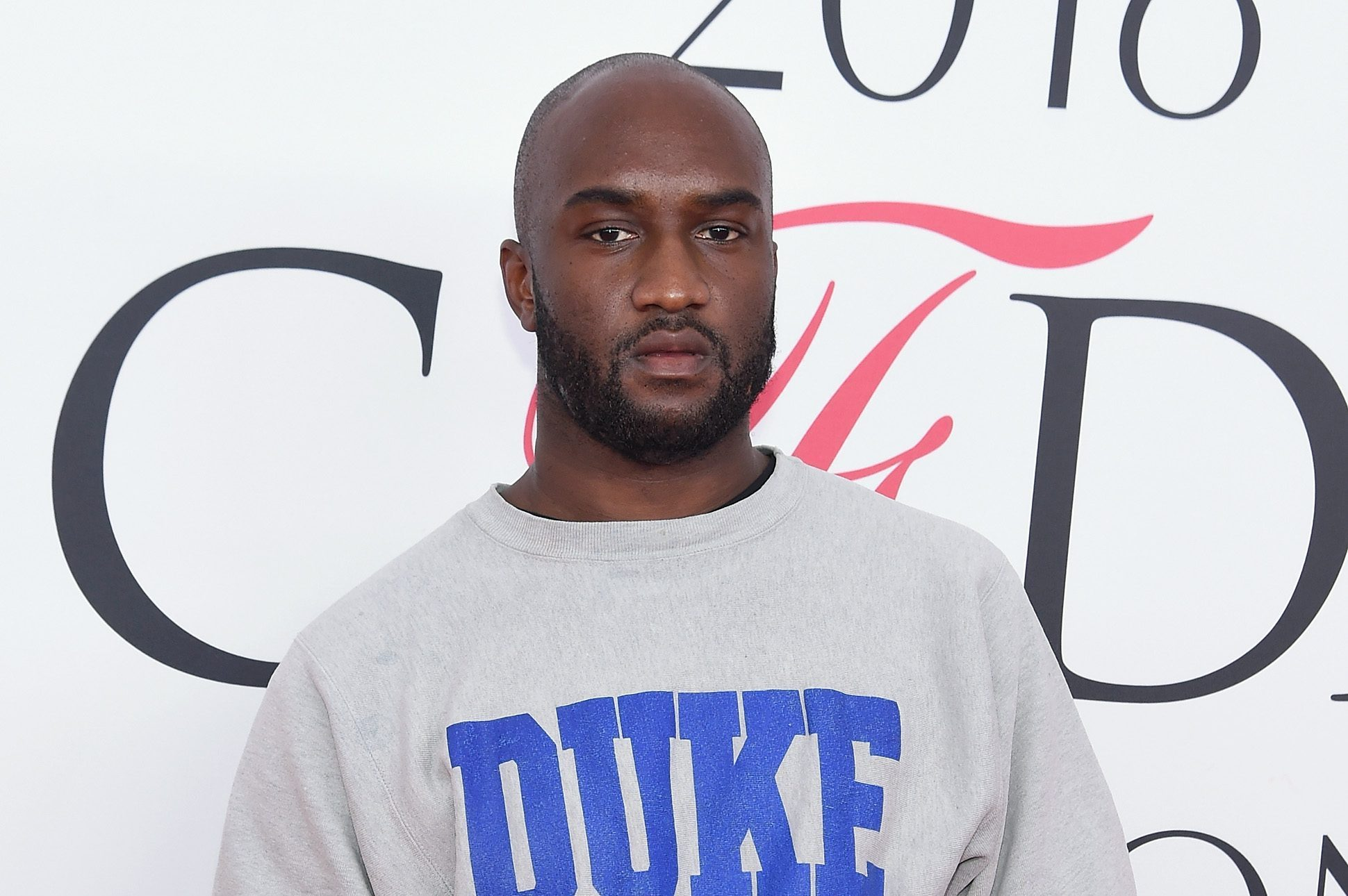 Virgil abloh fondatore di off white il nuovo stilista for Stilista francese famoso